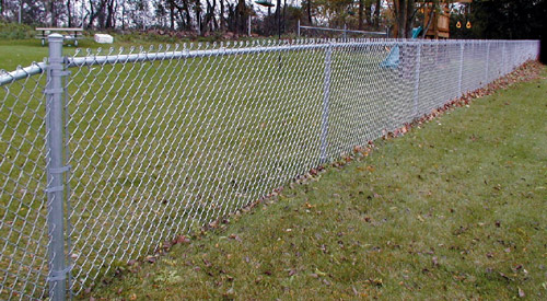 Testimonials Professional Fence Contractor in Rochester NY